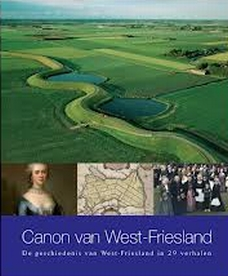 canon van west-friesland